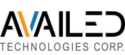Availed Technologies