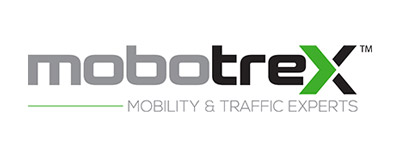 mobotrex - Mobility & Traffic Experts