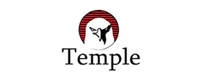 Temple Inc. - Pedestrian Safety Systems