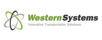 Western Systems - Innovative Transportation Solutions
